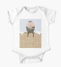Humpty Dumpty's Cuppa Tea Kids Clothes