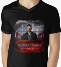 Supernatural Dean Winchester 2 T-Shirt