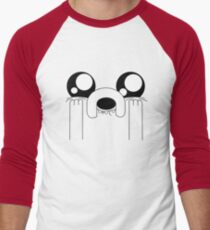 Jake the Adorable T-Shirt