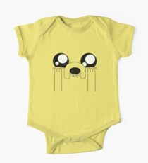 Jake the Adorable Kids Clothes
