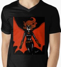 Batwoman T-Shirt