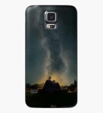 Moments of happiness Case/Skin for Samsung Galaxy