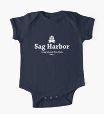 Sag Harbor, Long Island  Kids Clothes
