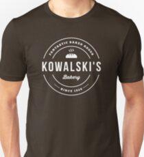 Kowalski's Bakery T-Shirt