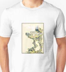 IG Sentinel Unisex T-Shirt