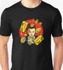Eleven Homestyle T-Shirt
