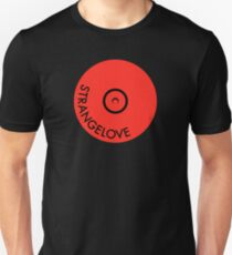 Strangelove DM Unisex T-Shirt