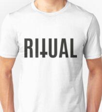 RITUAL Unisex T-Shirt