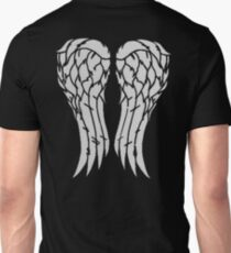 Daryl wings T-Shirt