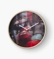 2016/A/20 Clock