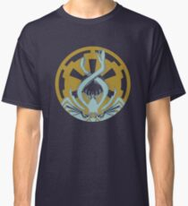 Imperial Grand Admiral Classic T-Shirt