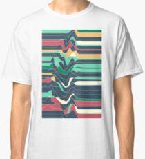 Don´t Move IX Classic T-Shirt
