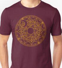 Clow Circle T-Shirt