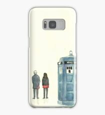 Dw Painting & Mixed Media: Samsung Galaxy Cases & Skins for S8 ...