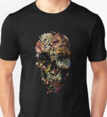 Smyrna-Schädel Unisex T-Shirt