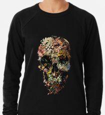 Smyrna-Schädel Leichtes Sweatshirt
