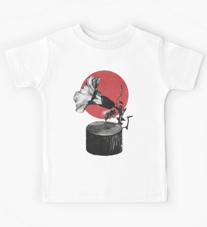 Gramophone Kids Clothes