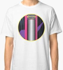 Pointless Classic T-Shirt