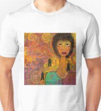 Emotional Truth T-Shirt
