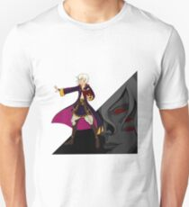 Robin and Grima T-Shirt