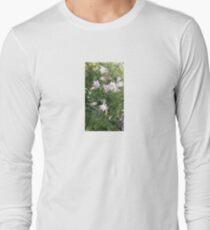 Tall Long Sleeve T-Shirt