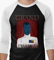 Grand Admiral Thrawn T-Shirt