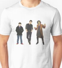 The Stiltskins T-Shirt