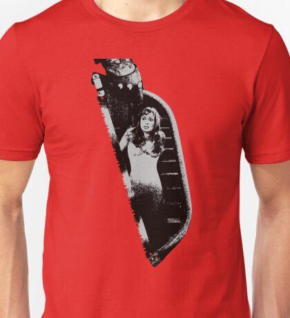 torso Unisex T-Shirt