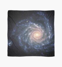 Galaxis Tuch