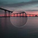 Bridges by sleeper136