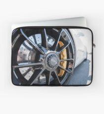 Porsche 991 GT3 Laptop Sleeve