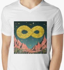 Mothership Dance Gavin Dance T-Shirt