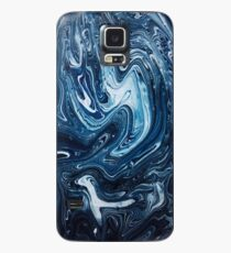 Gravity III Case/Skin for Samsung Galaxy