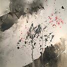 Free fallin by Catrin Stahl-Szarka