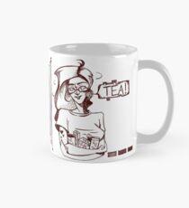 TEA! Mug