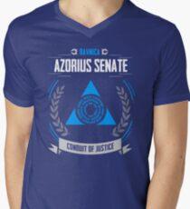 MTG: Azorius Senate  T-Shirt
