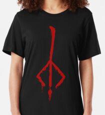 Hunter of Hunters Slim Fit T-Shirt