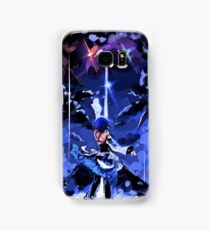 Aqua's Hope - Kingdom Hearts Samsung Galaxy Case/Skin