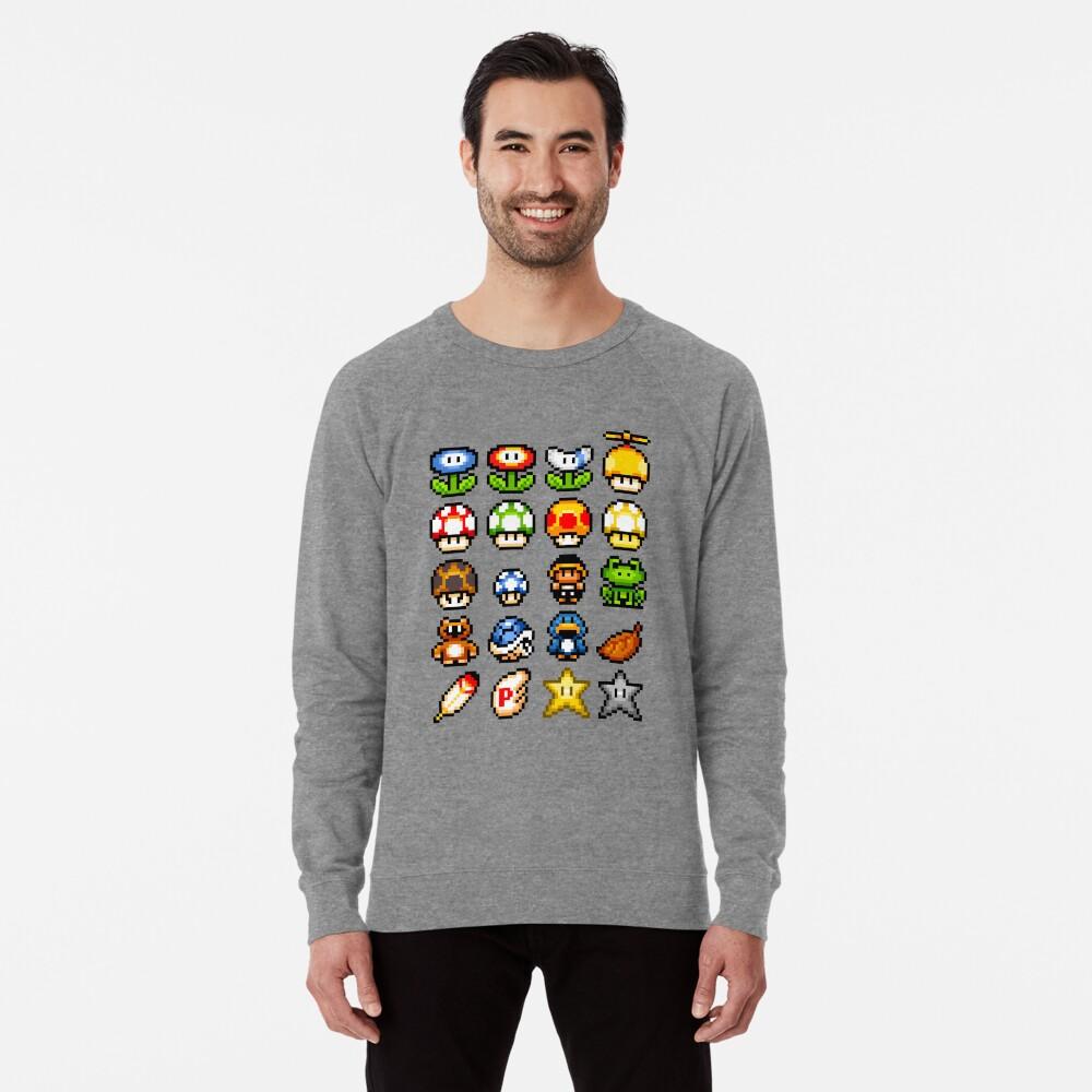 Einschalten Leichter Pullover