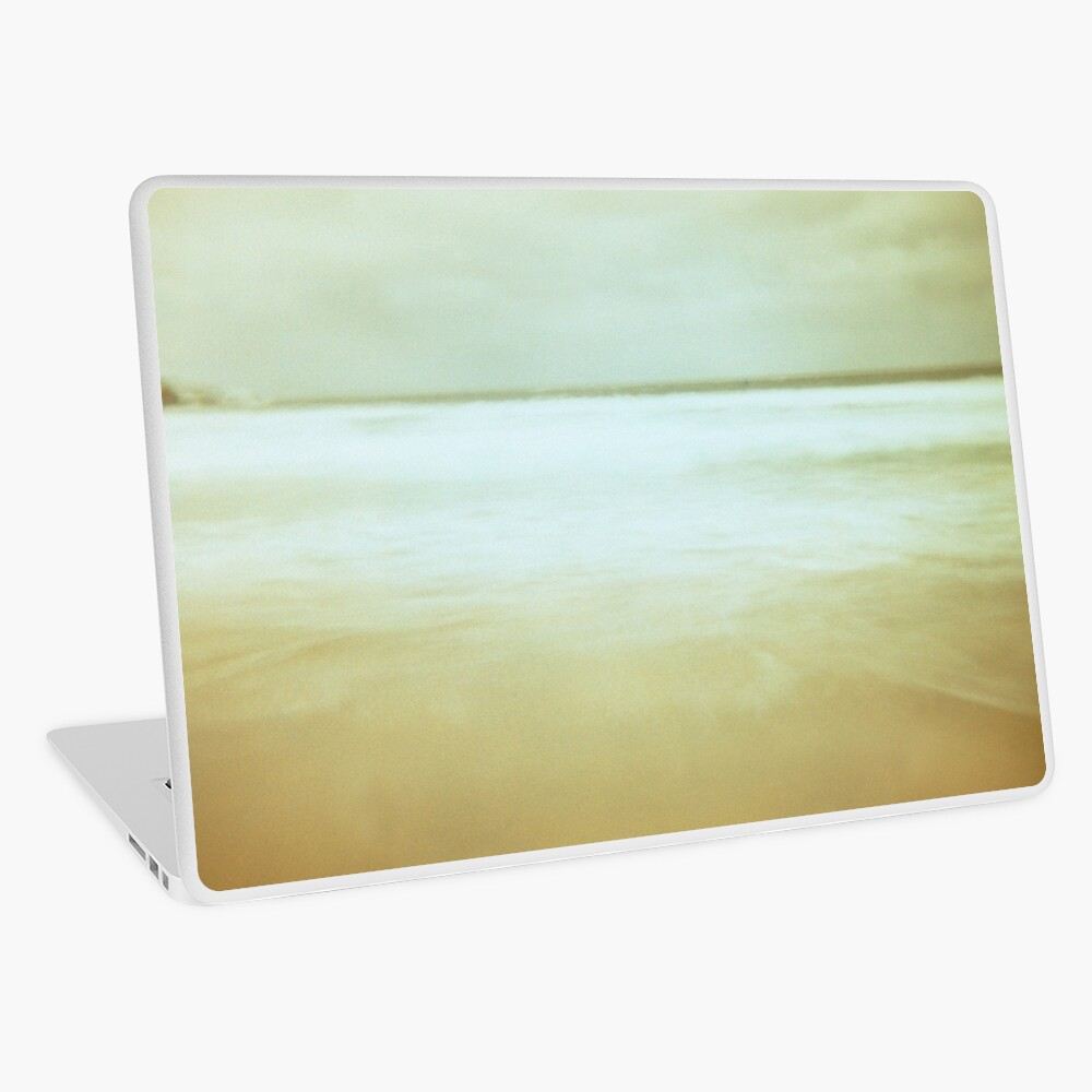 Bondi Beach Sydney 1 Laptop Folie