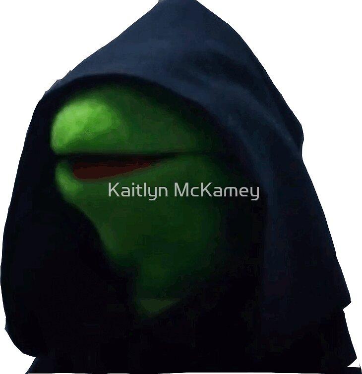 Kermit the Frog Meme: Stickers   Redbubble