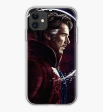 doctor who timeline Characters iphone case