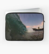 dusk screamers Laptop Sleeve