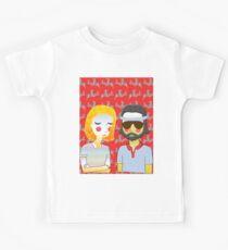 Margot& Richie Kids Clothes