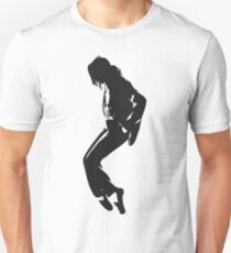 Waiting MJ T-Shirt