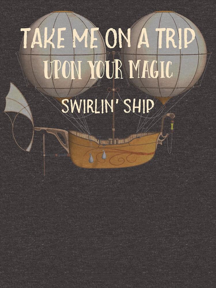 Mr Tambourine Man - Bob Dylan Music Lyrics - Take me On A Trip  by Sago-Design