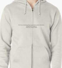 Redbubble amp; Catch Hoodies 22 Sweatshirts Men's ngBw86qY