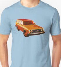 Volvo 245 T-Shirt