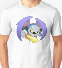 Super Smash Bros. Meta Knight T-Shirt