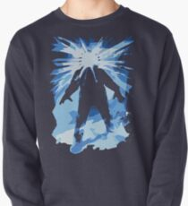 thing Pullover